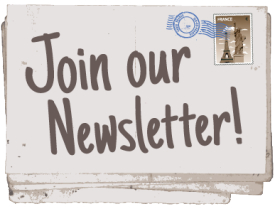 Newsletterimage