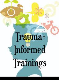 traumatraining