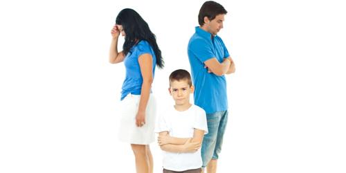 parallel-parenting-500-x-250