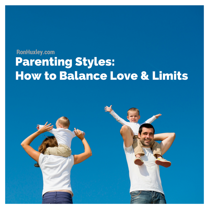 Parenting_Styles-_How_to_Balance_Love___Limits